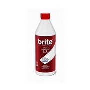 Grunt-koncentrat-1k3-BRITE-Professional-