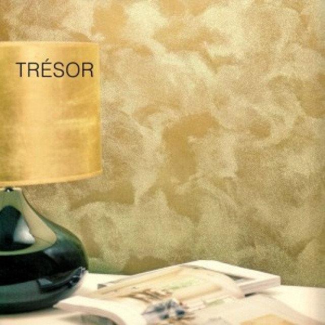 Друзья! 22 июня ждём вас в нашем салоне по адресу Тихорецкий тупик 1, на мастер-класс по уникальному итальянскому материалу Трезор.
